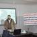 بدعم من فاعل خير في دولة الكويت مركز الفلاح التعليمي التابع لجمعية الفلاح الخيرية يعقد دورات تدريبية في مجال الحاسوب