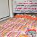 على نفقة فاعلي خير في سلطنة عمان جمعية الفلاح الخيرية توزع زكاة الفطر ( أكياس أرز ) وزن 25 كيلو على الأسر الفقيرة والمحتاجة