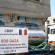 اللجنة الخيرية لمناصرة فلسطين – فرنسا تزود محطة الفلاح الخيرية لتحلية مياه الشرب بكميات من السولار