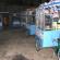 بدعم من فاعل خير من المملكة العربية السعودية جمعية الفلاح الخيرية توزع عدد 5 عربات متعددة الأغراض لعدد من العمال العاطلين عن العمل