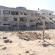 جمعية الفلاح الخيرية بفلسطين تستنكر استهداف المساجد المؤقتة التي تقيمها جمعية طيبة الإنسانية العالمية بالتعاون معها
