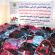 على نفقة فاعلي خير في سلطنة عمان جمعية الفلاح الخيرية تنفذ مشروع توزيع الحقيبة المدرسية والقرطاسية والزي المدرسي