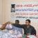 بدعم كريم من الإغاثة الإسلامية عبر العالم جمعية الفلاح الخيرية تواصل توزيع لحوم الأضاحي على الأسر الفقيرة والمهمشة