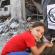 الفلاح الخيرية في فلسطين تختتم توزيع مياه الشرب على الأسر المتضررة و الأسر الغير مقتدرة في شمال قطاع غزة