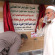 بدعم من فاعلي خير في سلطنة عمان جمعية الفلاح الخيرية تفتتح مشروع ((سقيا بئر حاء العماني))