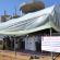 جمعية الفلاح الخيرية بالتعاون مع وزارة الأوقاف والشؤون الدينية تختتم إقامة المصلى رقم (4) لصالح مسجد البشير بمخيم جباليا شمال قطاع غزة