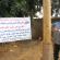 بدعم من فاعلي خير في سلطنة عُمان جمعية الفلاح الخيرية تشرع بتنفيذ مشروع بئر سقيا الخير العُماني