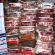 دعم من فاعلي خير في سلطنة عمان جمعية الفلاح الخيرية توزع البطانيات الشتوية على الأسر الفقيرة والمتضررة من الحرب