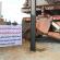 بدعم من مؤسسة أطفال في الدين ـ بريطانيا جمعية الفلاح الخيرية تنفذ مشروع حفر بئر مياه مع ثلاجتين وماء سبيل في بيت حانون شمال غزة