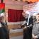 بدعم من فاعلي خير في سلطنة عمان جمعية الفلاح الخيرية تفتتح مشروع ( سقيا عمان )